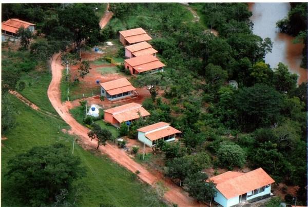 Heitoraí Goiás fonte: heitorai.no.comunidades.net